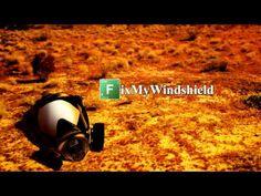 #BreakingBad #fixmywindshield