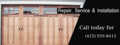 Usually contact the specialist in addition to specialised specialists from Garage Door Repair Mountlake Terrace Spring Products and services when you should do any type of maintenance tasks or replacing focus on your Garage Door Repair rises.	#GarageDoorRepairMountlakeTerrace #MountlakeTerraceGarageDoorRepair