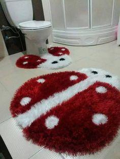 sakalli ipten banyo paspas