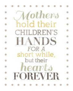 mothersday-quotes6