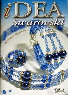 Idea Swarovski - marcelaver - Picasa Web Albums