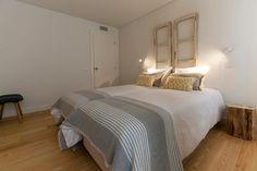 Home staging: como conseguir a decoração perfeita num espaço para turistas — idealista/news