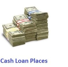 http://justfastcashloan.page4.me/  Cash Loan,  Cash Loans,Fast Cash Loans,Quick Cash Loans,Cash Loan,Cash Loans Online,Cash Loans For Bad Credit,Instant Cash Loans