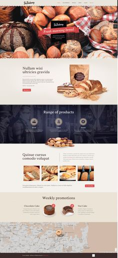 Ad: BeTheme - Responsive Multi-Purpose #WordPress #Theme #baker Download -->