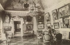 Paris - Moscou 1900-1930, Pmockba Roman Cieslewicz 1979