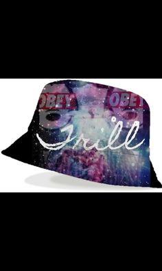 d6e0eeedea7 Dope bucket hat