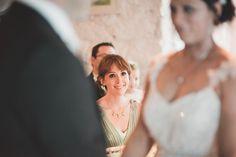 liz and shane natural relaxed irish wedding in alternative blackrock castle cork by documentary wedding photographer 077