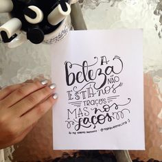 MARQUESTALITA Chalk Lettering, Lettering Design, Lettering Ideas, Some Good Quotes, Best Quotes, Mini Texto, Tumblr Love, Letter Art, Some Words