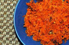 Giom Kippur, after fasting recipe