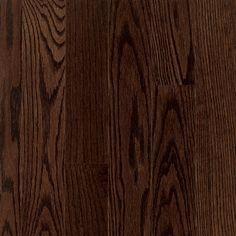 Red Oak Estate Chariot by Vintage Hardwood Flooring #hardwood #hardwoodflooring #redoak