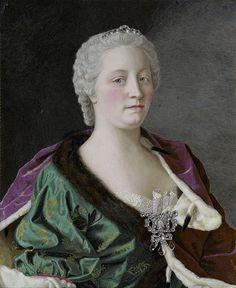 File:Jean-Étienne Liotard - Maria Theresia van Oostenrijk 2.jpg