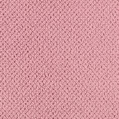 Color Vibe style carpet in Strawberry Shortcake color, available wide, constructed with Mohawk Wear-Dated DuraSoft® carpet fiber. Mohawk Flooring, Pink Home Decor, Blush Color, Strawberry Shortcake, Color Trends, Girls Bedroom, Colorful Interiors, Rose Quartz