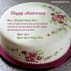 Latest Wedding Anniversary Wishes Quot Wish You Both A Very