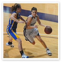 1000+ images about basketball on Pinterest | Women's ...
