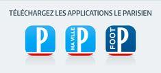 Actualités en direct et info en continu - le parisien - le Parisien