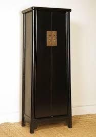Modern Cabinet designs| www.bocadolobo.com #bocadolobo #luxuryfurniture #interiordesign #designideas #homedesignideas #homefurnitureideas #furnitureideas #furniture #homefurniture #livingroom #diningroom #cabinets #luxurycabinets #moderncabinets #moderncabinetideas