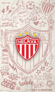 @Club Necaxa • LigraficaMX 291213CTG(3)