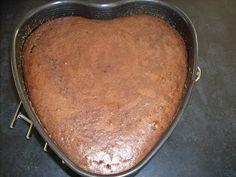 GasztroBaráth: Csokis rizsfelfújt