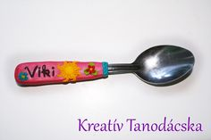 Ice Cream Scoop, Polymer Clay, Scoop Of Ice Cream, Ice Cream Scoop Sizes, Modeling Dough