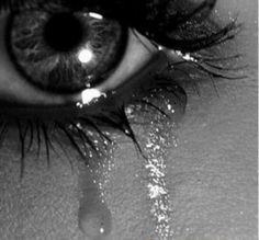 Todo sobre amor y Variedades : Imágenes de tristeza