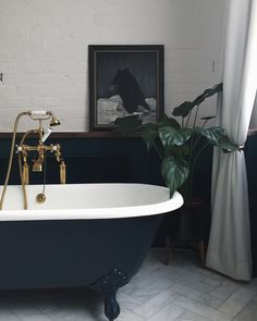 We have lovely subdued, winter light here today. It's particularly nice in our bathroom (which was a lift shaft before we renovated!)#mikeandfifactory