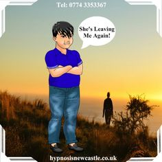 Are you looking to find hypnosis near South Shields Newcastle upon Tyne and Sunderland for help to eliminate anxiety?. Quays Clinic of Hypnotherapy in North Shields can help you.  Hypnotherapist Ian Smith has helped many of his clients to eliminate anxiety disorders and panic attacks.  #anxiety #anxiety disorder #anxietydisorders #anxietyattack #anxietyattacks #panicattack #panicattacks #stressandanxiety #relationshipanxiety #jobanxiety #anxietyquotes #anxietyrecovery #anxietyfree…