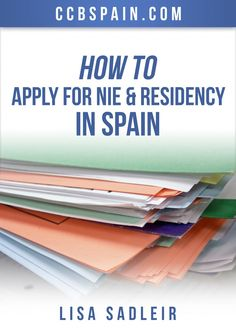 How To Prepare For Buying Your Spanish Property