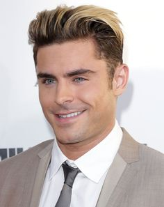 Zac Efron Mike And Dave Need Wedding Dates Chick Flicks Zac Efron Baywatch, Zac Efron Hair, Sailor Moon, Chick Flicks, High School Musical, Haircuts For Men, Celebrity Crush, Costume, Hot Guys