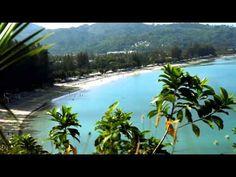 Phuket | Sunwing Kamala Beach ****+ | Tjäreborg