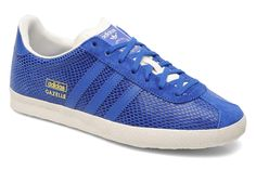 les 25 meilleures id es de la cat gorie adidas gazelle bleu sur pinterest gazelle bleu adidas. Black Bedroom Furniture Sets. Home Design Ideas