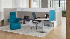 The leading manufacturer of furniture for offices, hospitals, and classrooms. Our furniture is inspired by innovative research in workspace design. Innovative Research, Workspace Design, Office Furniture, Corner Desk, Innovation, Bed, Work Stations, Room, Studying