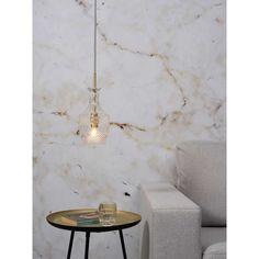 It's about Romi Brussels hanglamp rechtvormig | FLINDERS Urban Lighting, Glass Lamp, Ceiling Lamp, Lamp, Glass Bulbs, Hanging Pendants, Hanging Lamp, Fabric Ceiling, Gold Ceiling