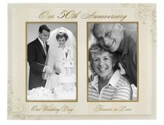 homemade 60th wedding anniversary decorations | Images of Fun 50th ...