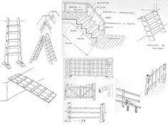 Resultado de imagen para belenes+herramientas de carpinteros