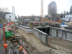 Marzo 2013