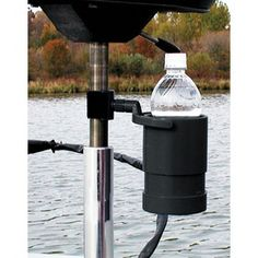 KassWinns LCBK Marine Liquid Caddy Beverage Holder   Boat Cabin Products; Boating; Boating & Water Sports; Sports & Outdoors