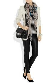 net a porter outfits - Google Search