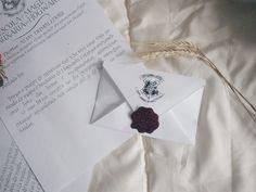 hogwarts, harry potter, carta, cartinha, jogos, hogwarts mystery, pottermore, j. k. rowling