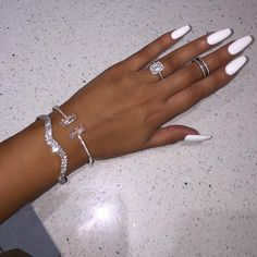 ✦⊱ Pinterest: dopethemesz ; bougie glam aesthetic ⊰✦