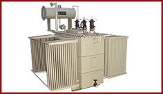 Now days there are various kinds of transformers are available to match various types of requirements of all the appliances and electric accessories