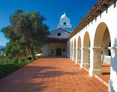Old Town San Diego celebrates Mexican and Spanish colonial history