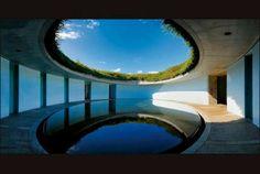 Con techo verde