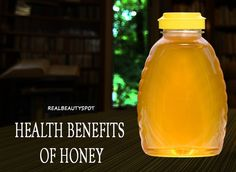 Honey - its a perfect food! But not only is it a food, it can do other wonderful things for us. From boosting your energy to being a natural remedy for sore throats. Click here to learn more about nature's perfect food: http://evpo.st/1KpQMRV #honey #allnatural #mothernature