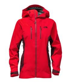 The North Face Women's Dihedral Shell Jacket - Moosejaw Winter Outfits Women, Winter Coats Women, Winter Fashion Outfits, Coats For Women, Jackets For Women, Latest Winter Fashion, New York Outfits, Triclimate Jacket, Funny Fashion
