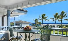 Partial Ocean View Condo with Shared Heated Pool -VaycayHero