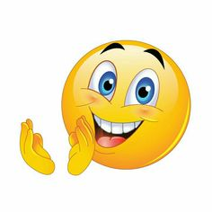 This high-quality In Tears emoticon will look stunning when you use it in your email or forum. Funny Emoji Faces, Emoticon Faces, Funny Emoticons, Smiley Emoji, Images Emoji, Emoji Pictures, Free Emoji, Naughty Emoji, Emoji Love
