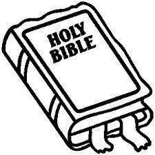 holy bible clip art Google Search crafts for church