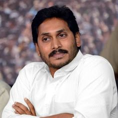 Andhra Pradesh Chief Minister YS Jagan Mohan Reddy will inaugurate KIA Motors manufacturing unit at Erramanchi village in Anantapur on Thursday. 4k Wallpaper Download, Wallpaper Downloads, 4k Wallpaper For Mobile, Hd Wallpaper, Tiger Wallpaper, New Images Hd, Today Images, Latest Images, Gag Order
