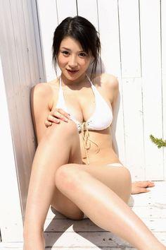 手島優yu_tejima