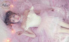●予約限定●《新作》スウィートフェアリードレス-2WAYタイプ- Harajuku Fashion, Kawaii Fashion, Cute Fashion, Dolly Fashion, Lolita Fashion, Images Kawaii, Estilo Lolita, Girly, Fairy Dress